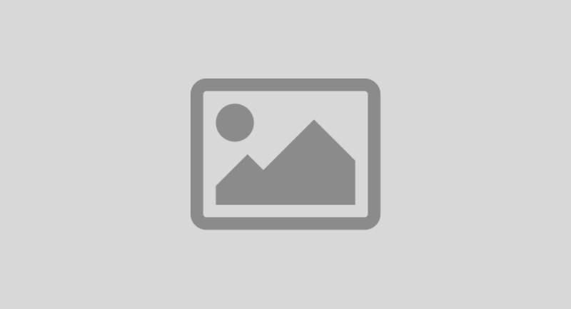 Hévíz - Ajka ifjúsági mérkőzések