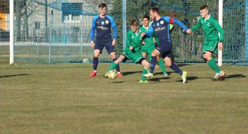 Tarr Andráshida SC – Hévíz 3-0 (3-0)