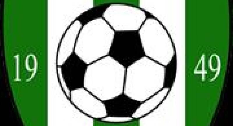 Sárvár FC - Hévíz SK ifjúsági mérkőzések