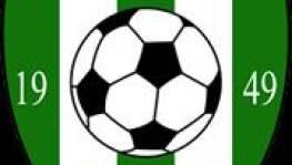 Hévíz SK – ETO FC Győr U12-U13 bajnoki mérkőzések