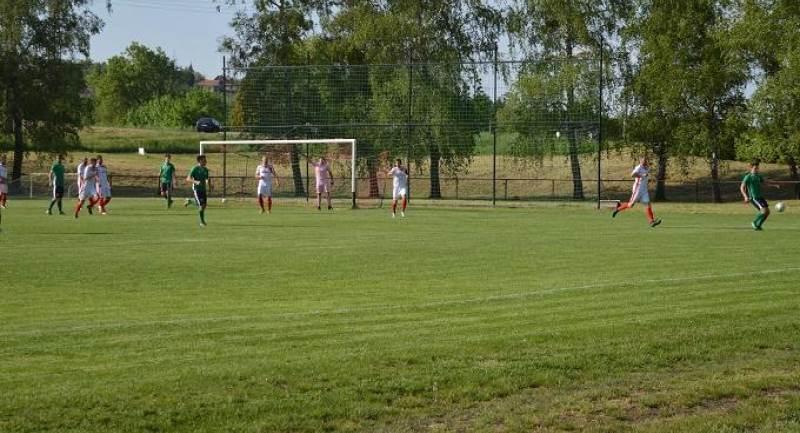 Gellénháza - Hévíz SK 0:0 (0:0)